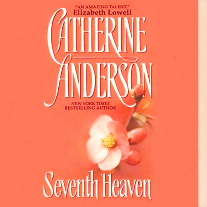 Seventh Heaven (unabridged)