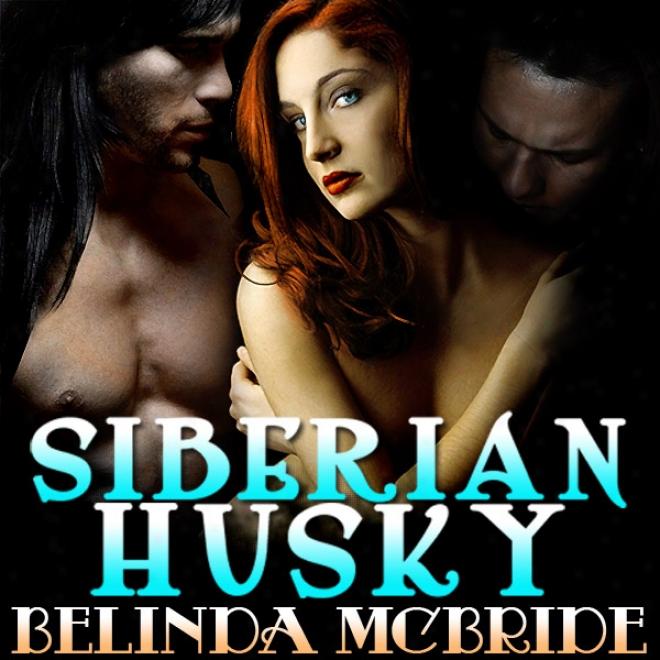 Siberian Husky (unabridged)
