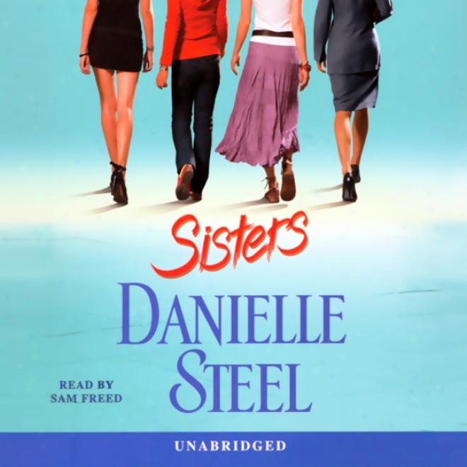 Sisters (unabridged)