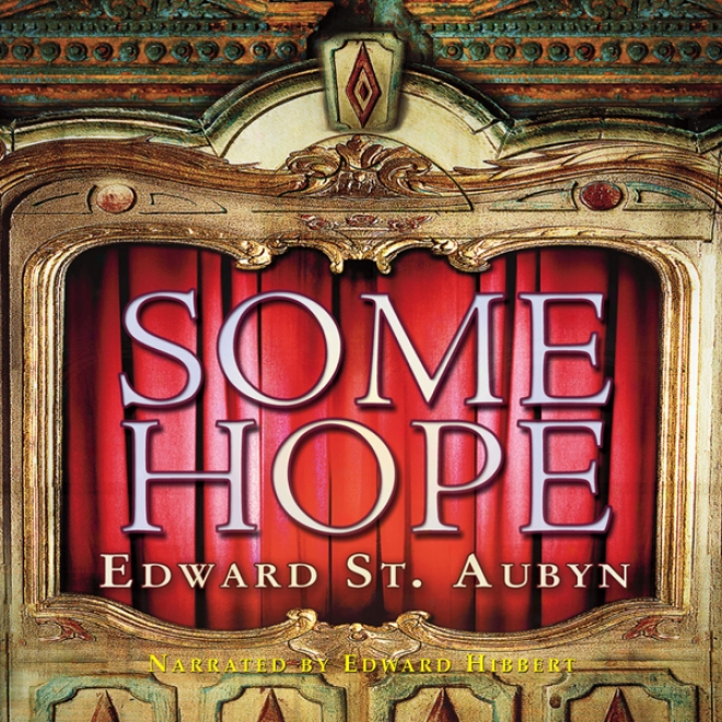 Some Hope (unabridged)