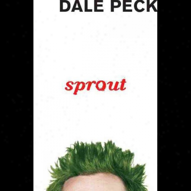 Sprout (unabridged)