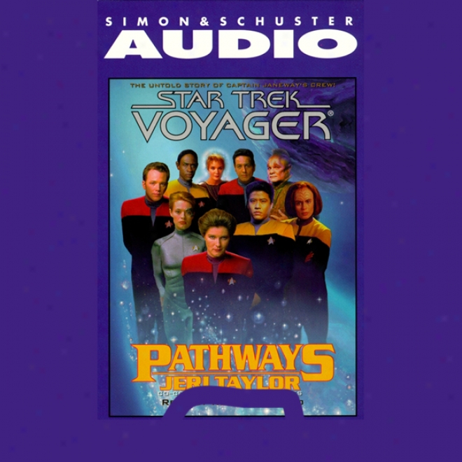 Star Trek, Voyager: Pathways