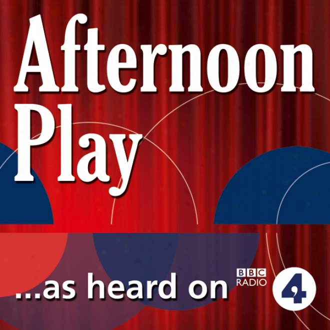 Stone, Succession 2: Collateral Injury (bbc Radio 4: Afternoon Compete)