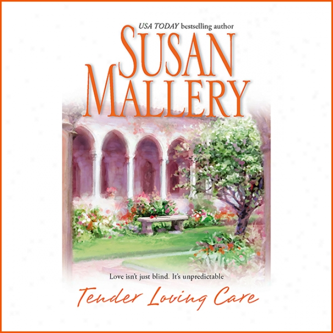 Tender Loving Care (unabridged)