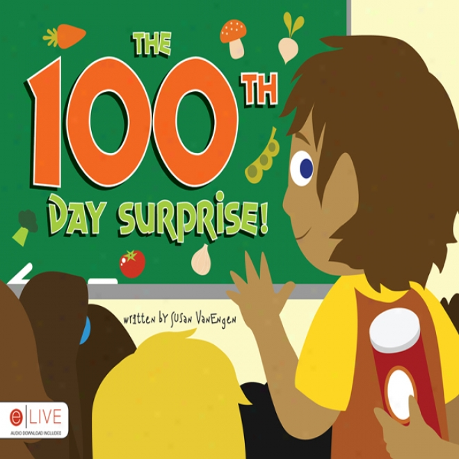 The 100th Day Take unawares! (unabridged)