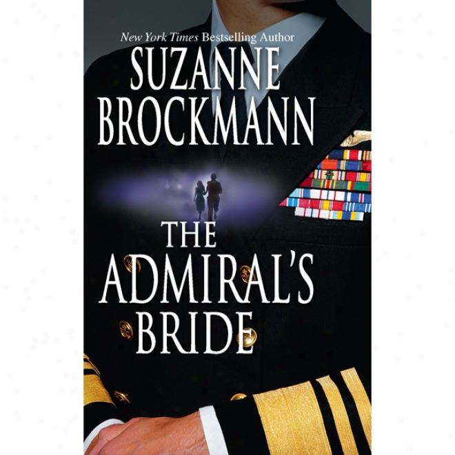 The Admiral's Bride (unabridgsd)