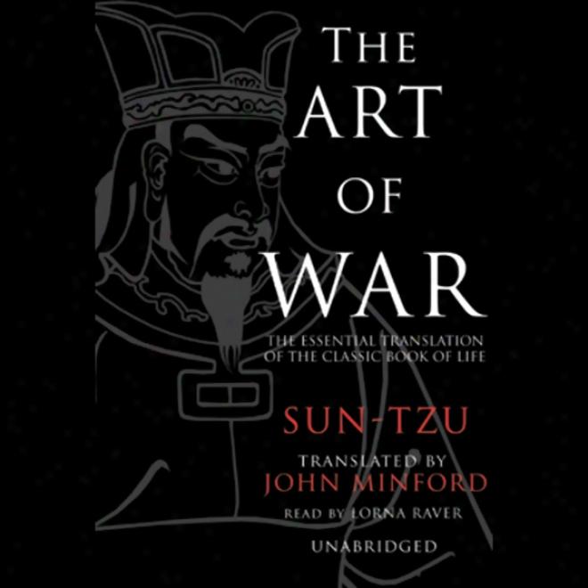 The Cunning Of War [blackstone Version] (unabridged)