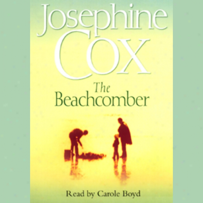 The Beachcomber (unabridged)