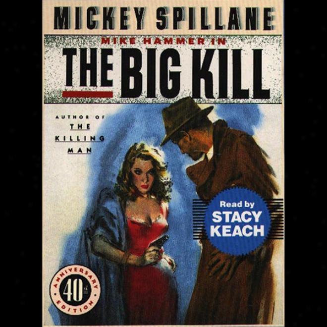 The Big Slay