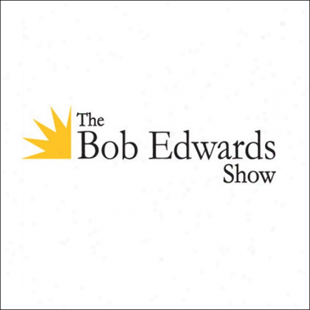 The Bob Edwards Show, 1-month Subscription