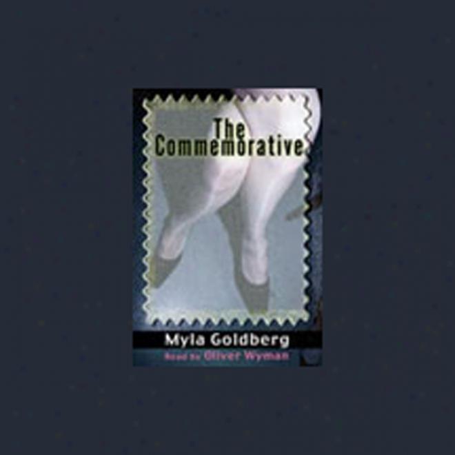 Tye Commemorative (unabridged)
