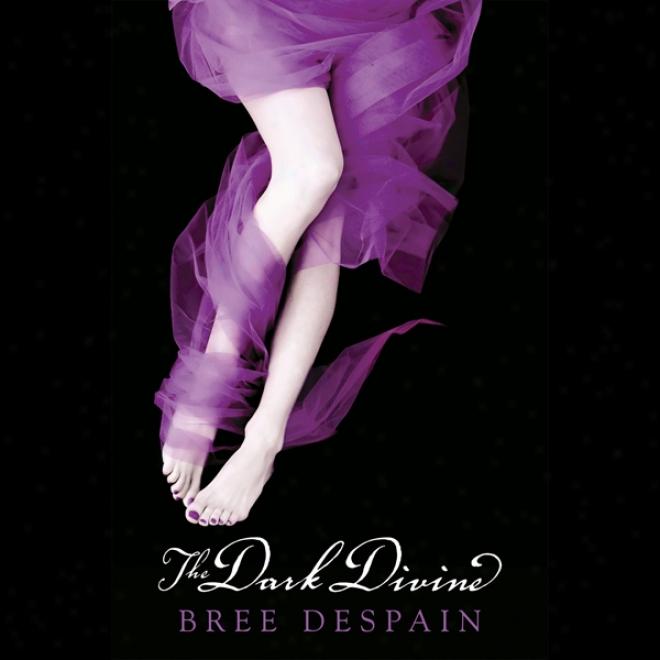 The Dark Divine (unabridged)