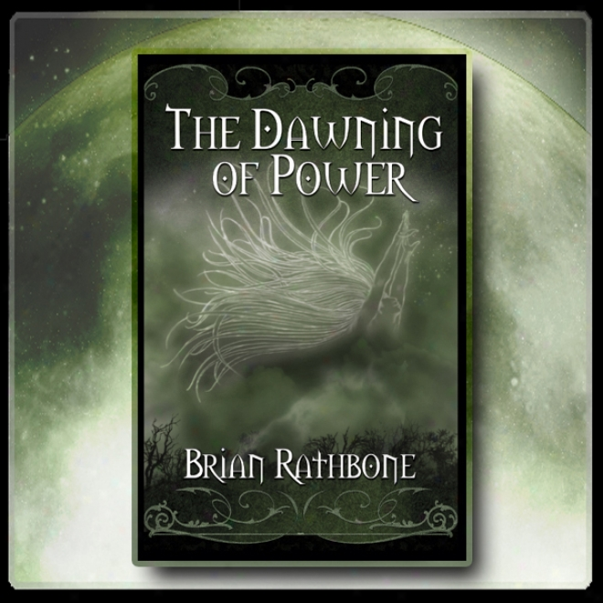 The Dawning Of Power Trilogy: Call Of The Herald, Inherited Peril, Dragon Ore (unabridged)