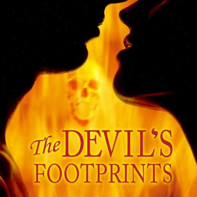 The Devil's Foogprints: A Novel (unabridged)