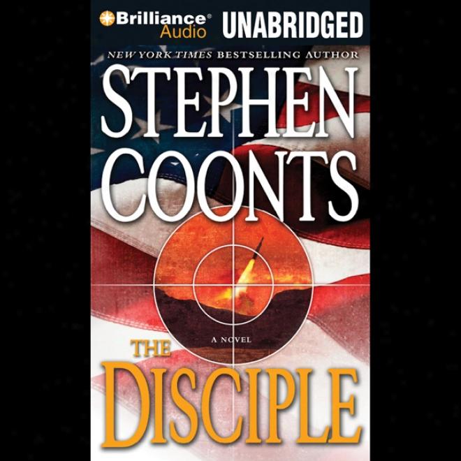 The Disciple (unabridged)