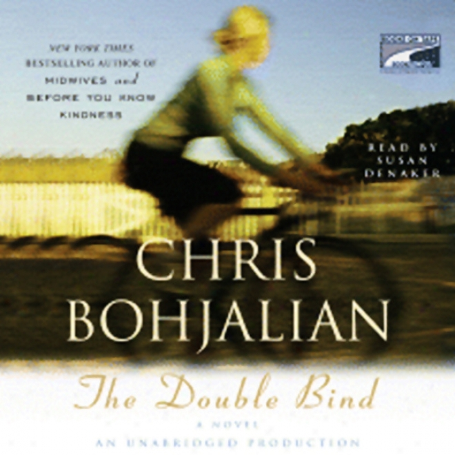 The Double Bind (unabridged)