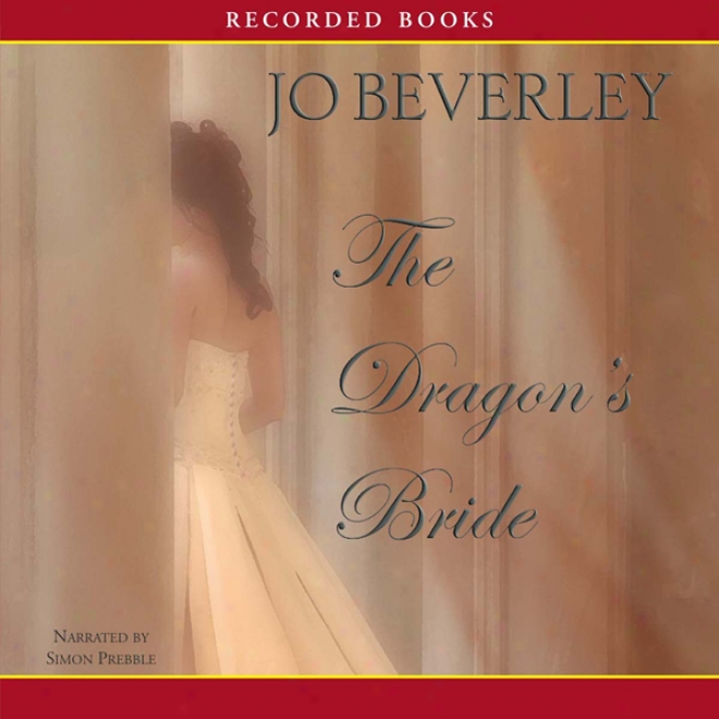 The Dragon's Bride (unabridged)