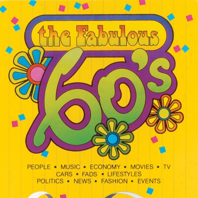 The Fabulous 60's
