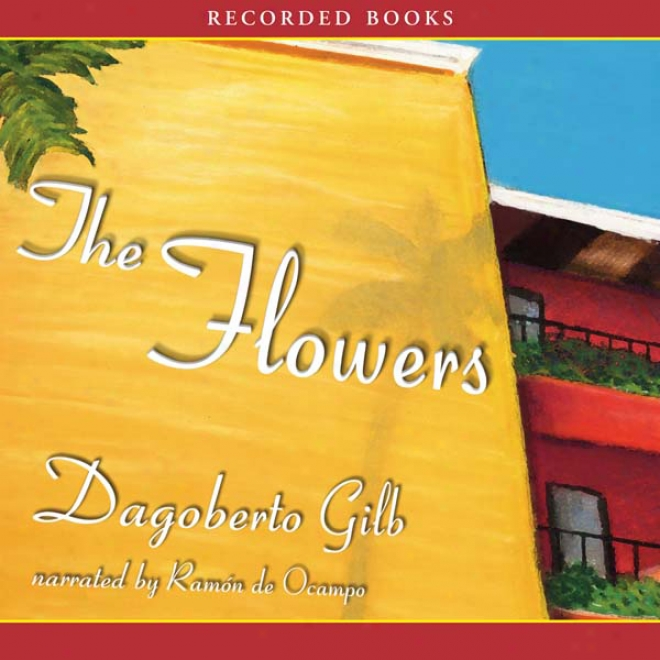 The Flowers (unabridged)