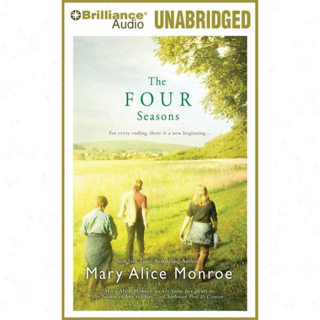 The Four Seasons (unabridged)