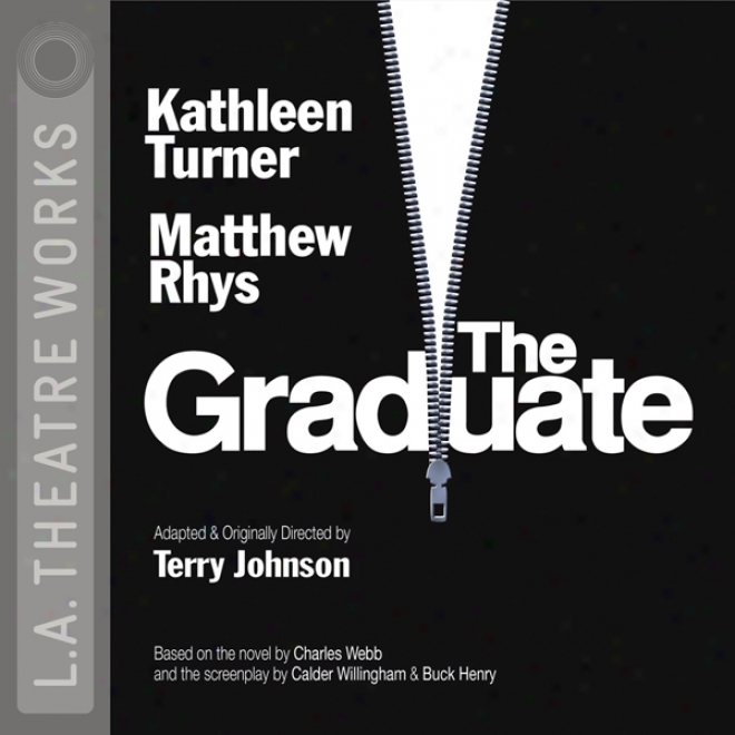 The Graduate (dramatized)