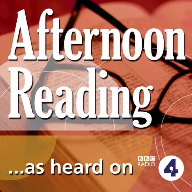 The Greengrocer's Apostrophe: Penny's From Heaven (bbc Radio 4: Afternpon Reading) (unabridged)