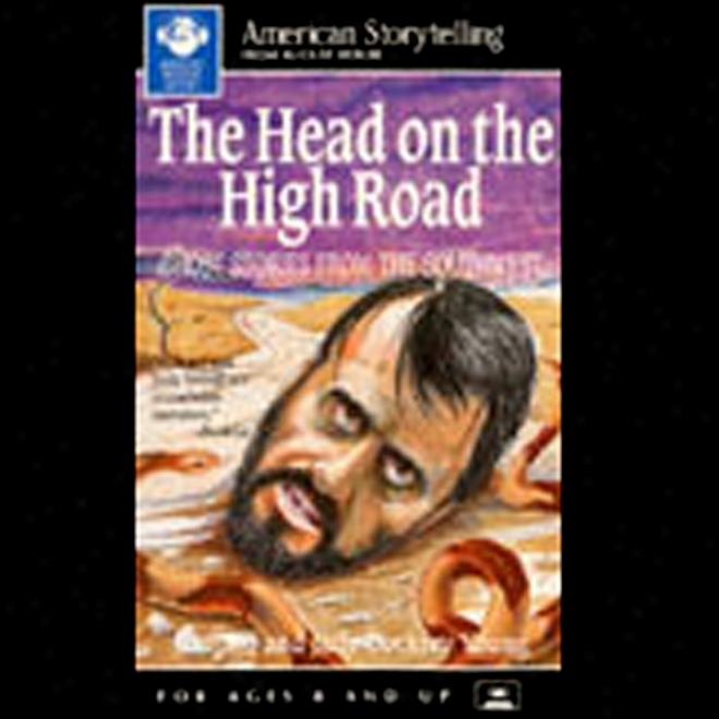 The Head On The High Road