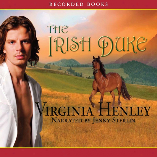 The Itish Duke (unabridged)