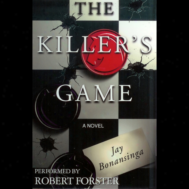 The Killer's Game
