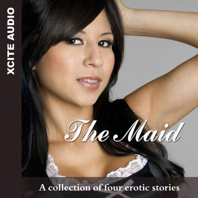 the maid a collection of four erotic stories legalizing gay marriage seeding gay. FIFA president Sepp Blatter has ...