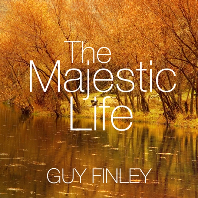 The Majestic Life Master The Secrets Of Self-realization