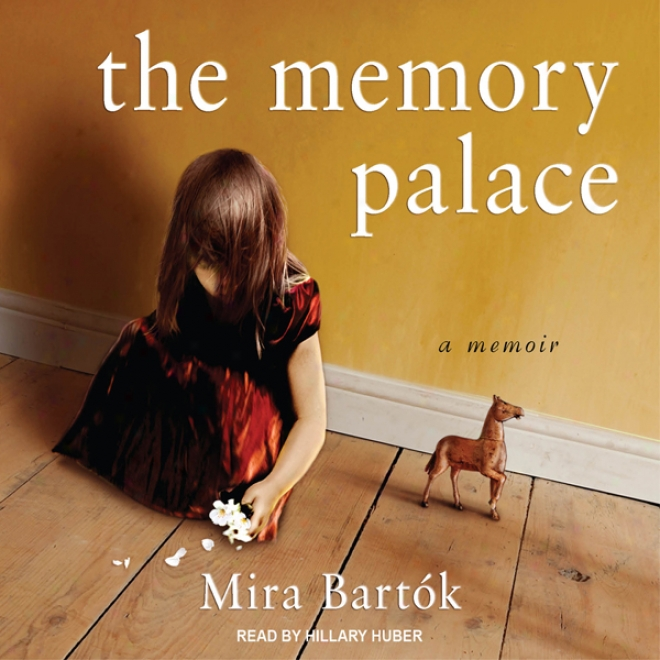 The Memory Palace (unabridged)