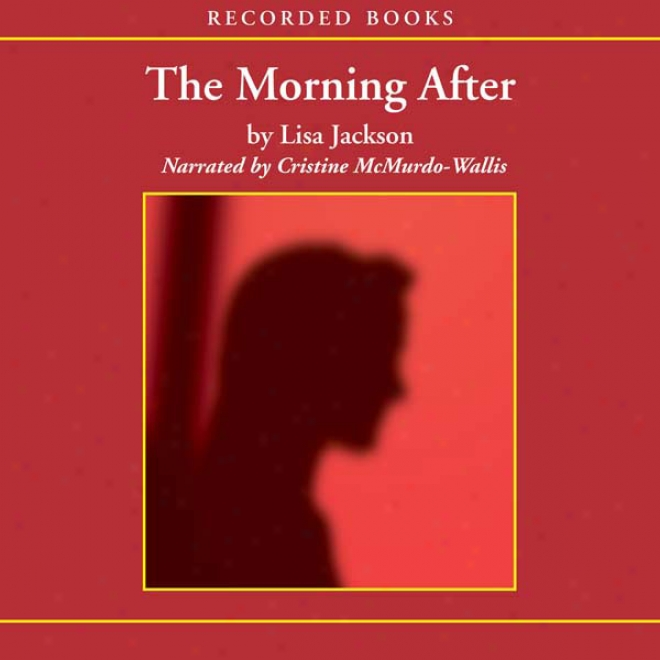 The Morning After (unabridged)
