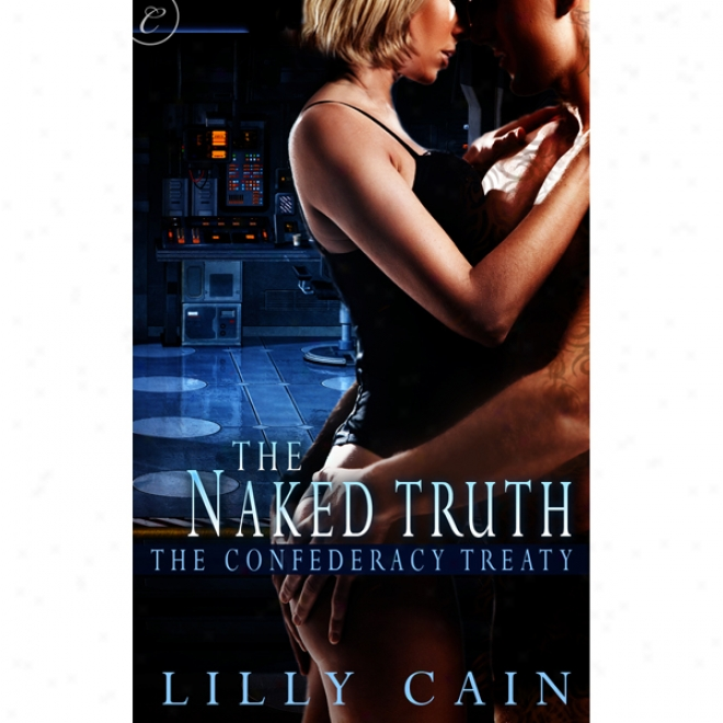 The Naked Truth (unabridged)