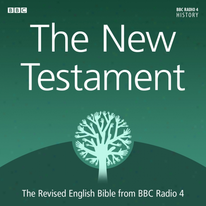 The Recent Testament: Paul's Letter To The Romans