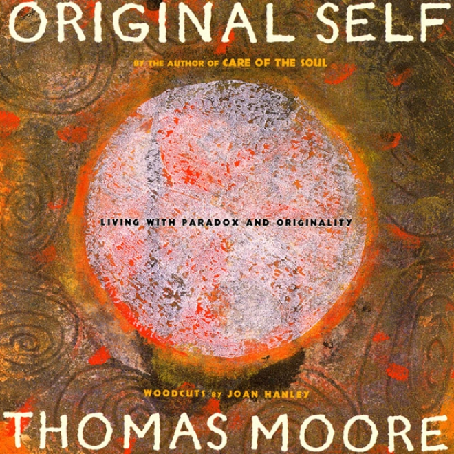 The Original Self (unabridged)