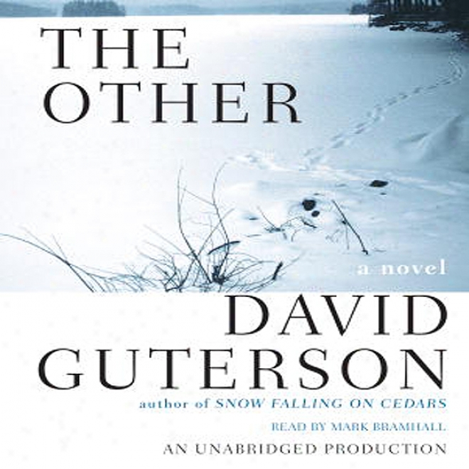 The Other (unabridged)
