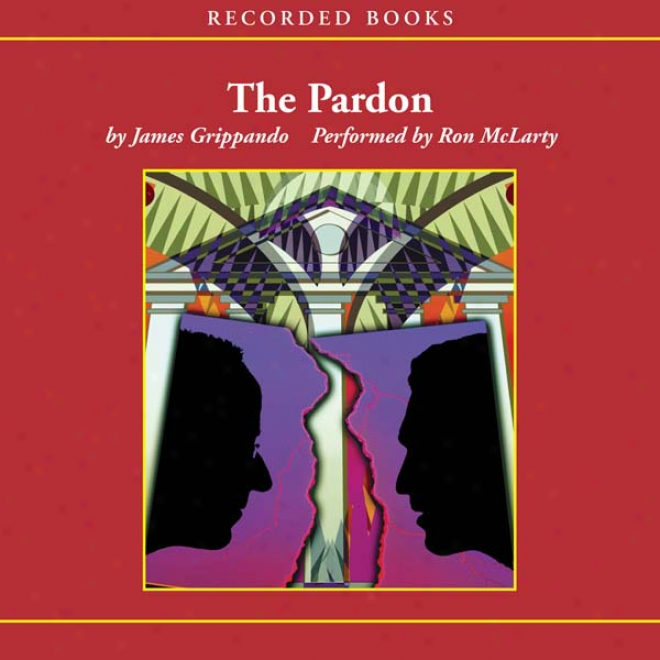 The Pardon (unabridged)