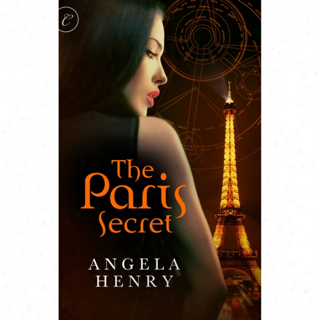 The Paris Secret (unabridged)