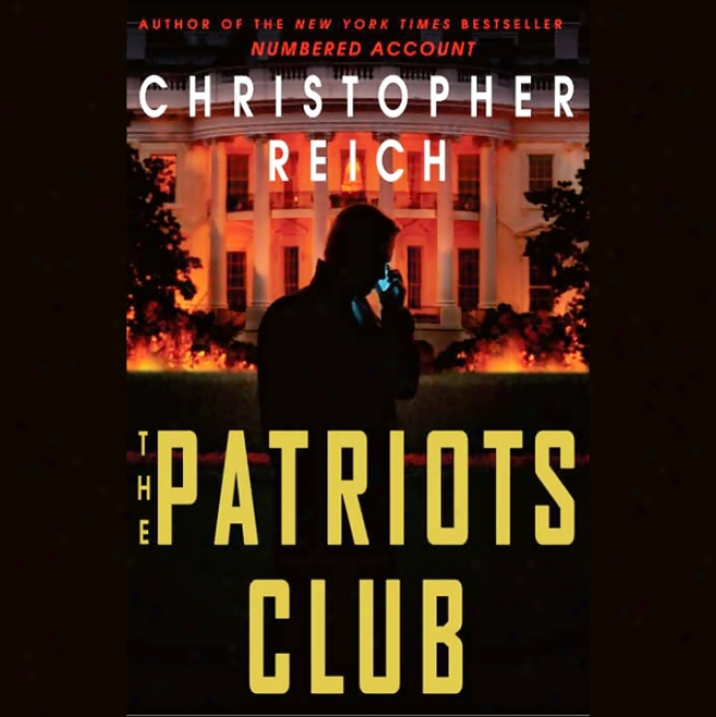 The Patriots Club