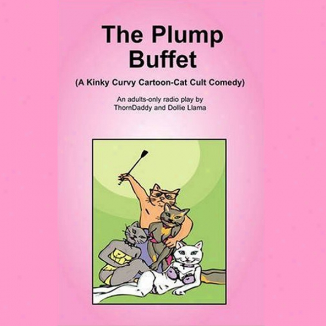 The Plump Buffet