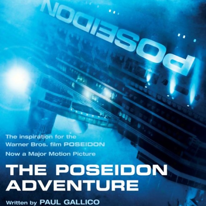 The Poseidob Adventure