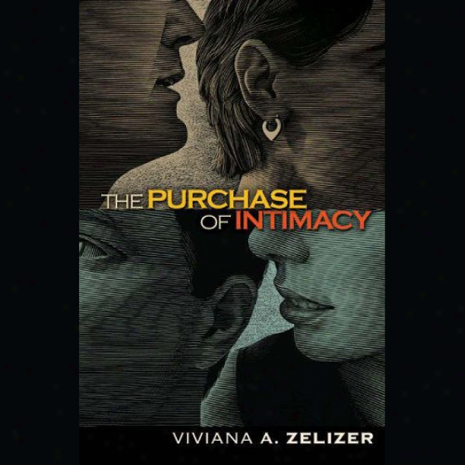 The Purchase Of Intimacy (unabridged)