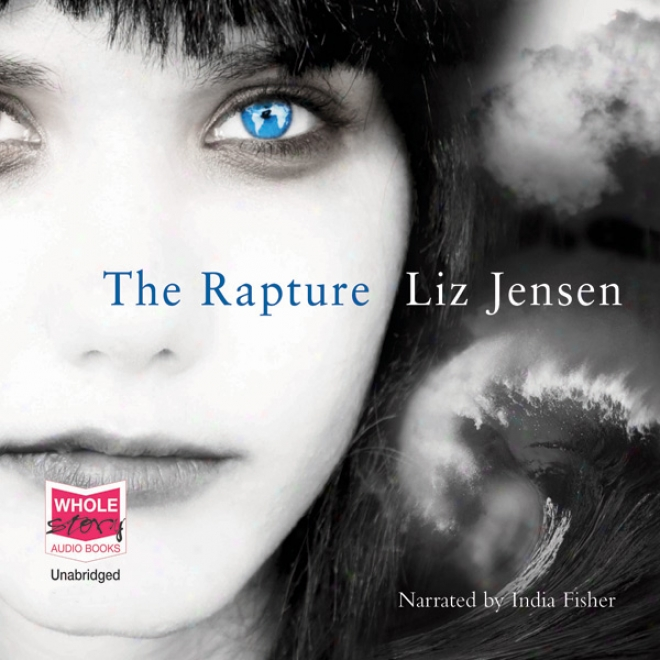 The Rapture (unabridged)