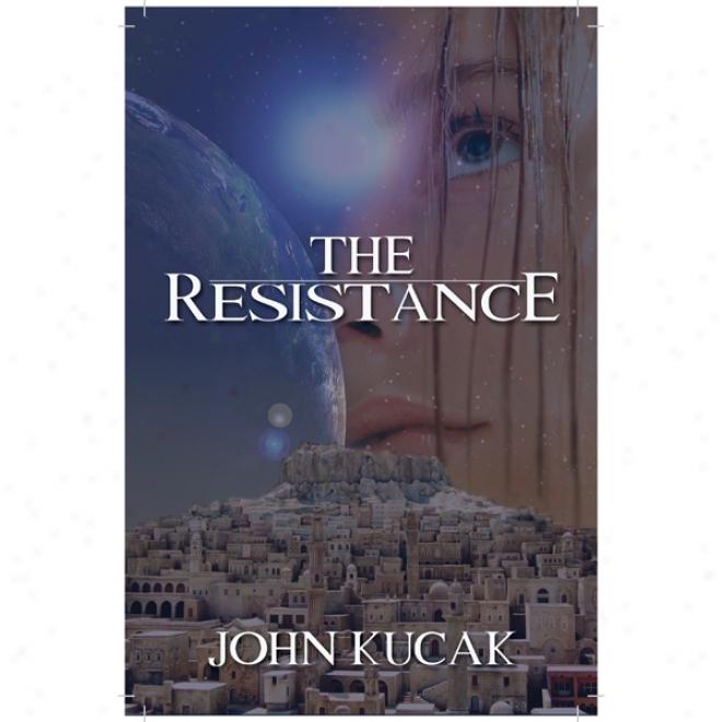 The Resistance (unabridged)