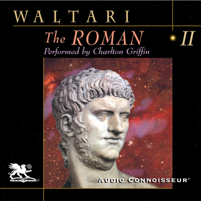 The Of Rome, Volume 2 (unabridged)