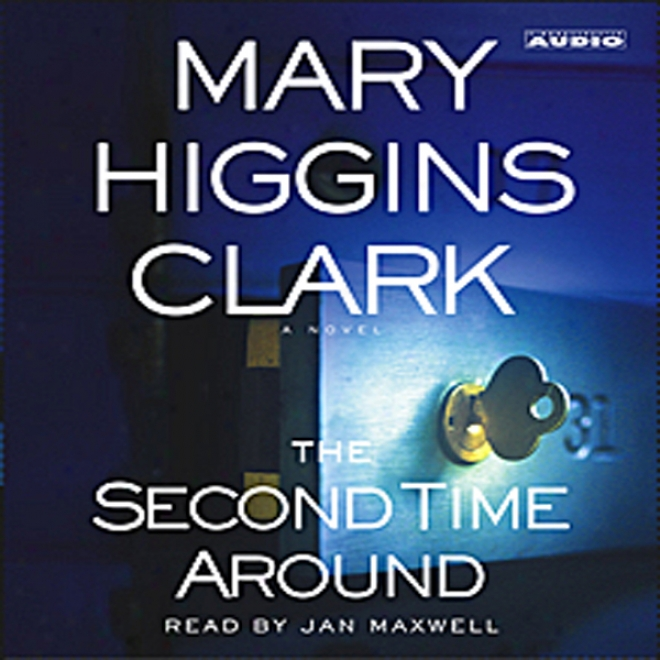 The Second Time Around (unabridged)