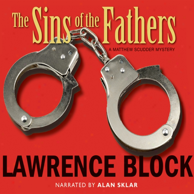 The Sins Of The Fathers (unabridged)