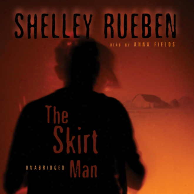 The Skirt Man (unabridged)