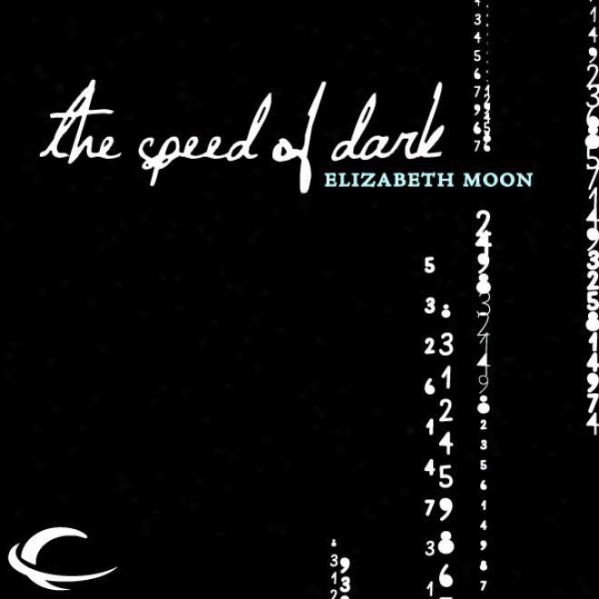The Despatch Of Dark (unabridged)
